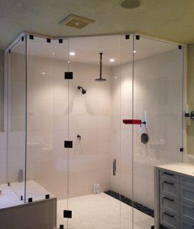 Impregnat do kabiny prysznicowej