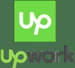 Upwork Client, August 2018