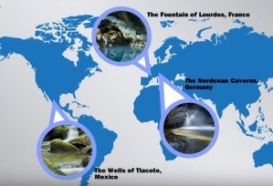 worldwater