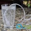Hydrogen water stone