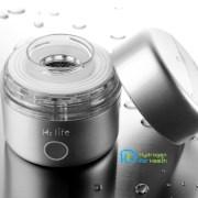 H2Life