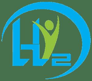 logo2 1transparent