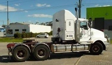 This image has an empty alt attribute; its file name is truck-Gen-20.jpg