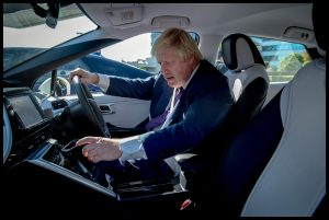 Boris Johnson Japan 10