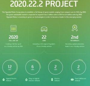 hyundai-2020