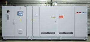 pem-electrolyser.jpg__600x0_q85_subsampling-2_upscale