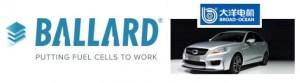 Ballard_Fuel_Cell_Deal_with_Broad-Ocean