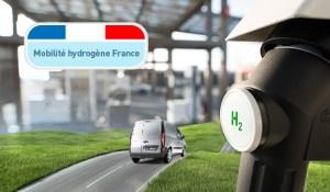 visuel_mobilite-hydrogene-france
