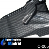 carbono hydrographics madrid