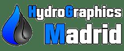Hydrographics Madrid