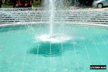 fontana014