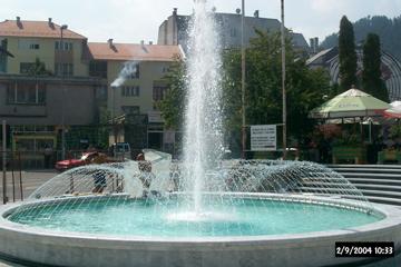fontana016