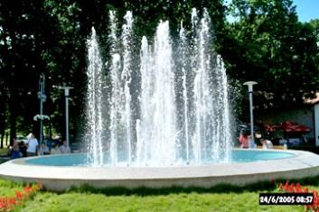 fontana023
