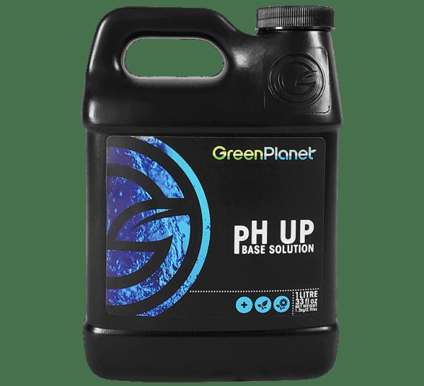 pH Up 1 L