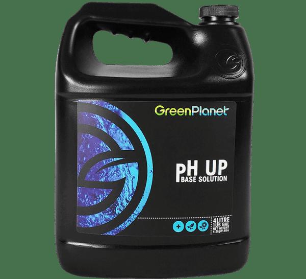 pH Up 4 L