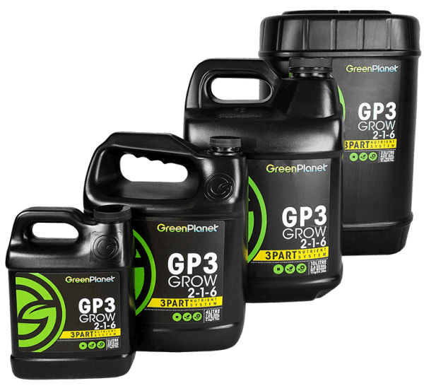 Green-Planet-Nutrients+GP3-Grow+All-sizes+Base+Nutrients+Plant-Nutrients