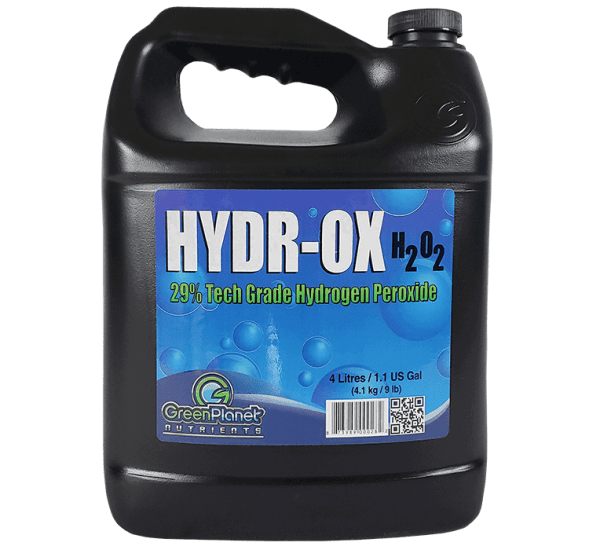Green-Planet-Nutrients+Hydr-ox+4L+Maintenance+Nutrients+Plant-Nutrients