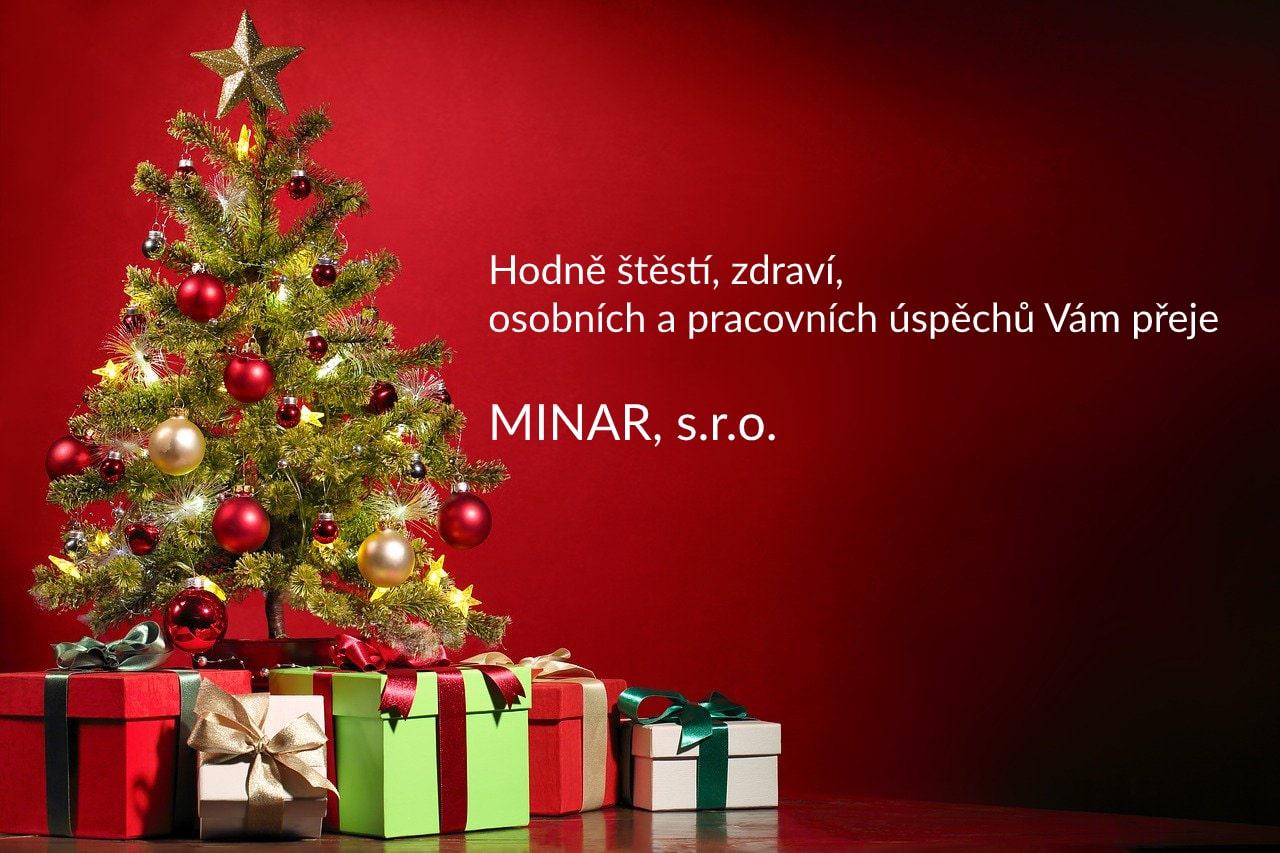 christmas-1869902_1280 (1)-min
