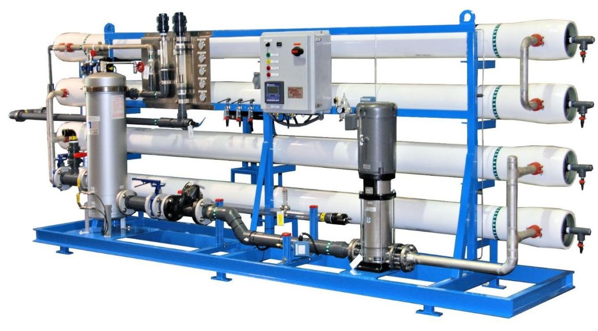 Industrial-RO-Plant-Pakistan