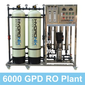 6000-gpd-commercial-ro-plant