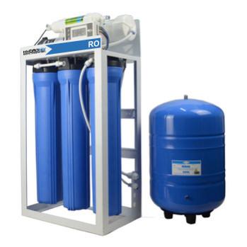 400-GPD-light-commercial-ro-plant