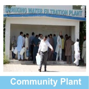 water filtration plant in lahore