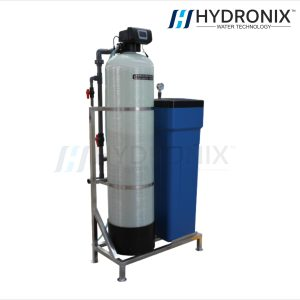 Automatic-Whole-House-Water-Softener-500-LPH