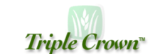 Triple Crown Turf