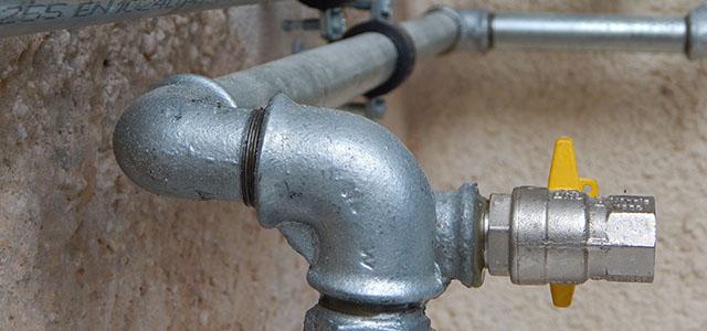 Υδραυλικές εγκαταστάσεις φυσικού αερίου, Hydroserve