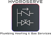 Υδραυλικές εργασίες Hydroserve - Ανακαίνιση, συντήρηση, αναβάθμιση και επισκευή υφιστάμενων εγκαταστάσεων.