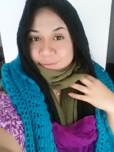 to infinity scarves and beyond!
