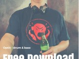 Recap of Loadstar & free download from Optiv