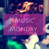 Music Monday with Todd Edwards, Left/Right, Scuba, Golf Clap & Noisia