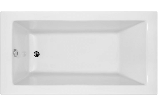 Sydney Designer Collection Rectangle Hydrosystems