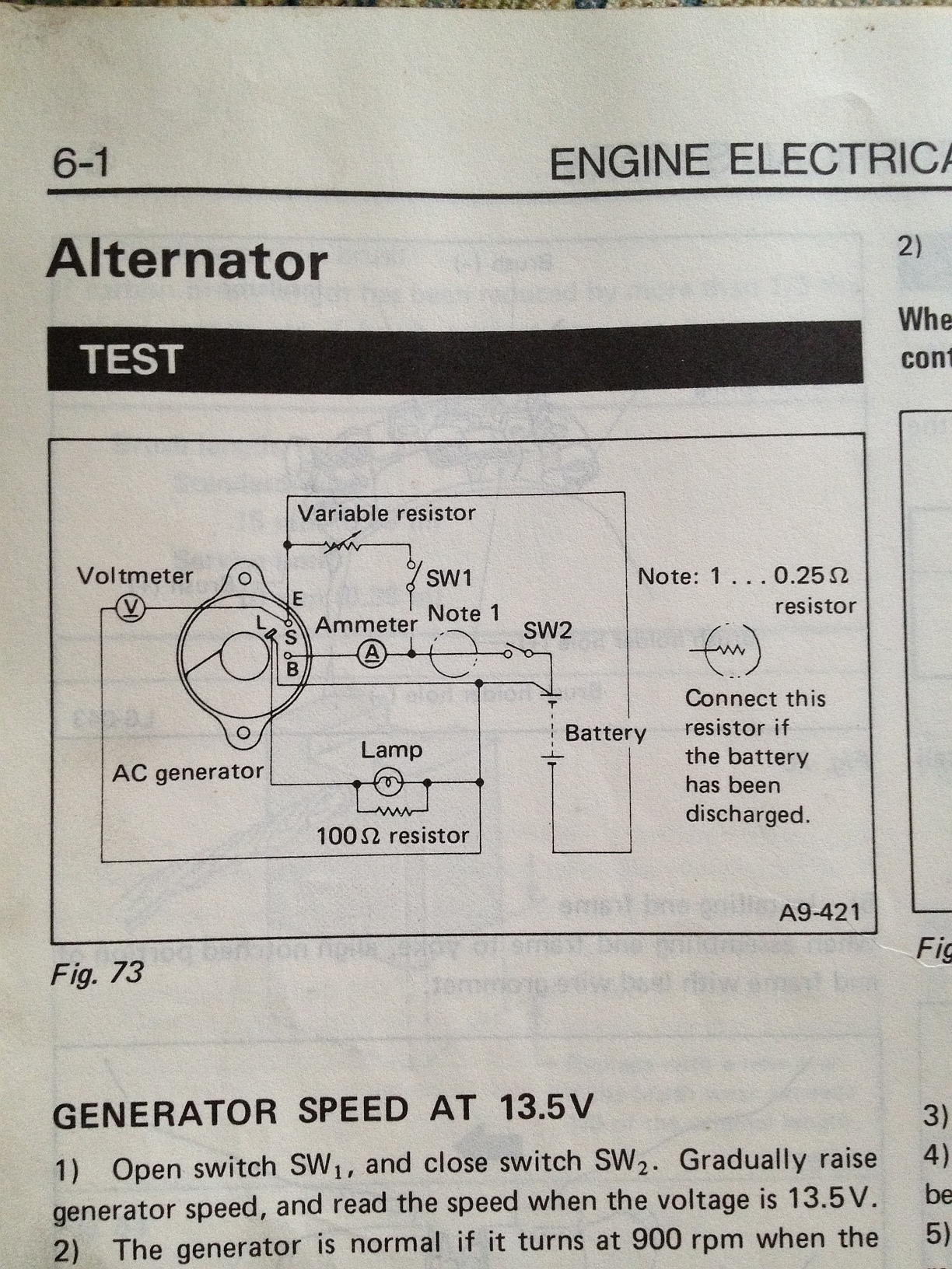 Subaru Leone Wiring Diagram Trusted Diagrams 1984 Gl Ignition