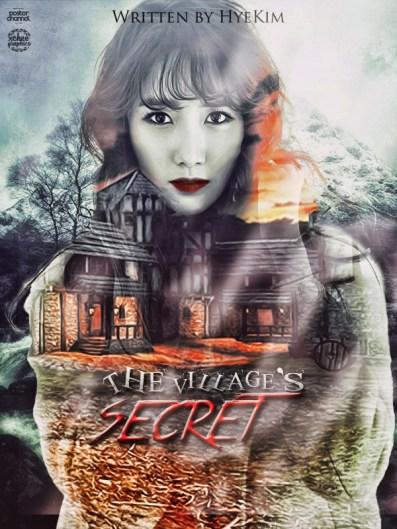 the-villages-secretp