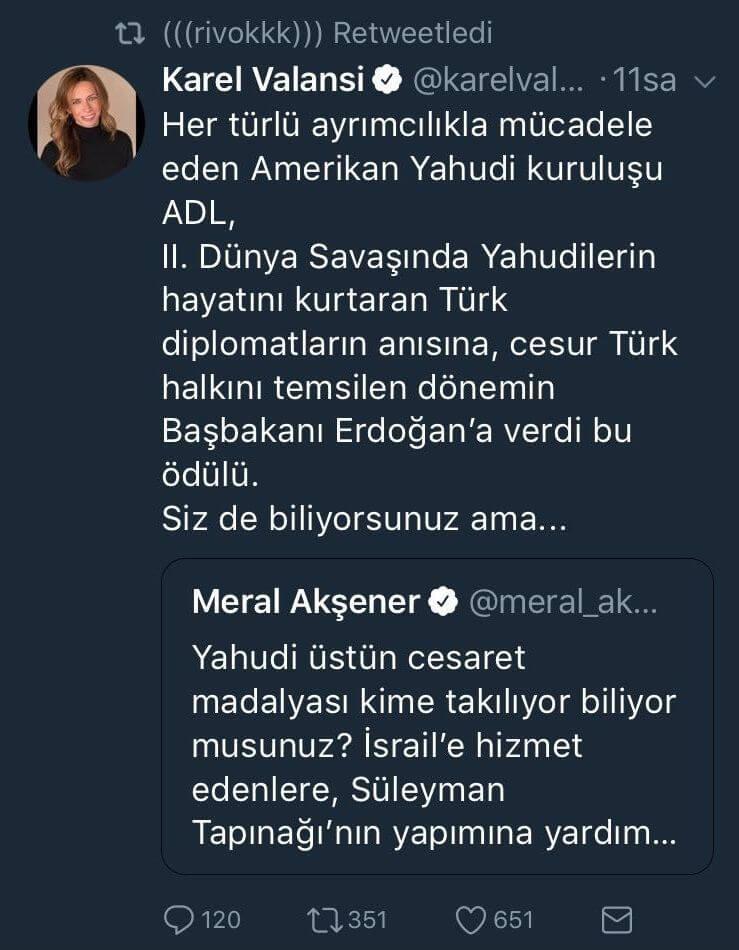 karel-tweet