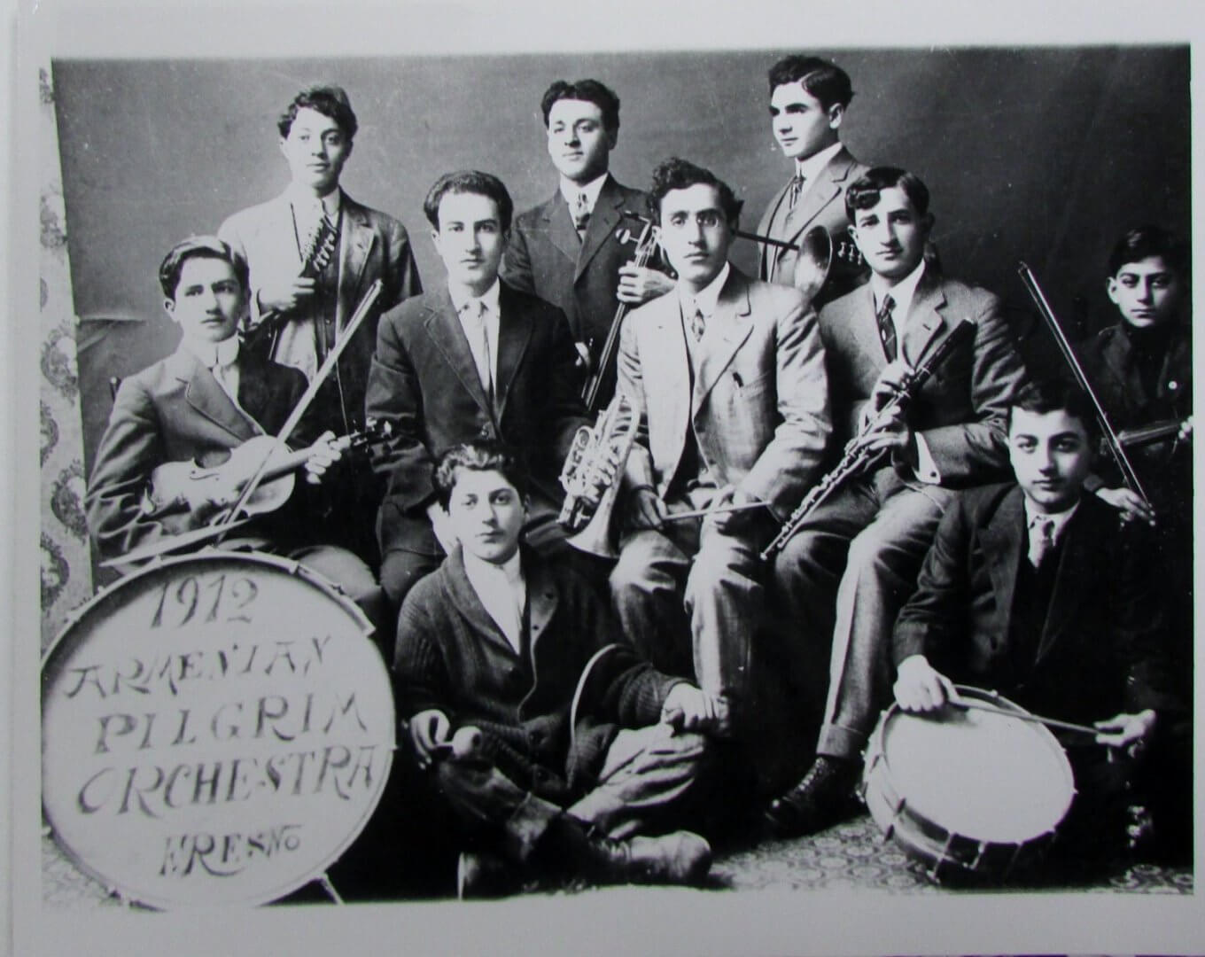 PACC-Band-1912