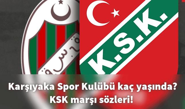 karsiyaka-kac-yasinda-kafsinkaf-3Vej