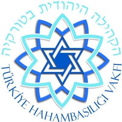 Türk Yahudi Toplumu