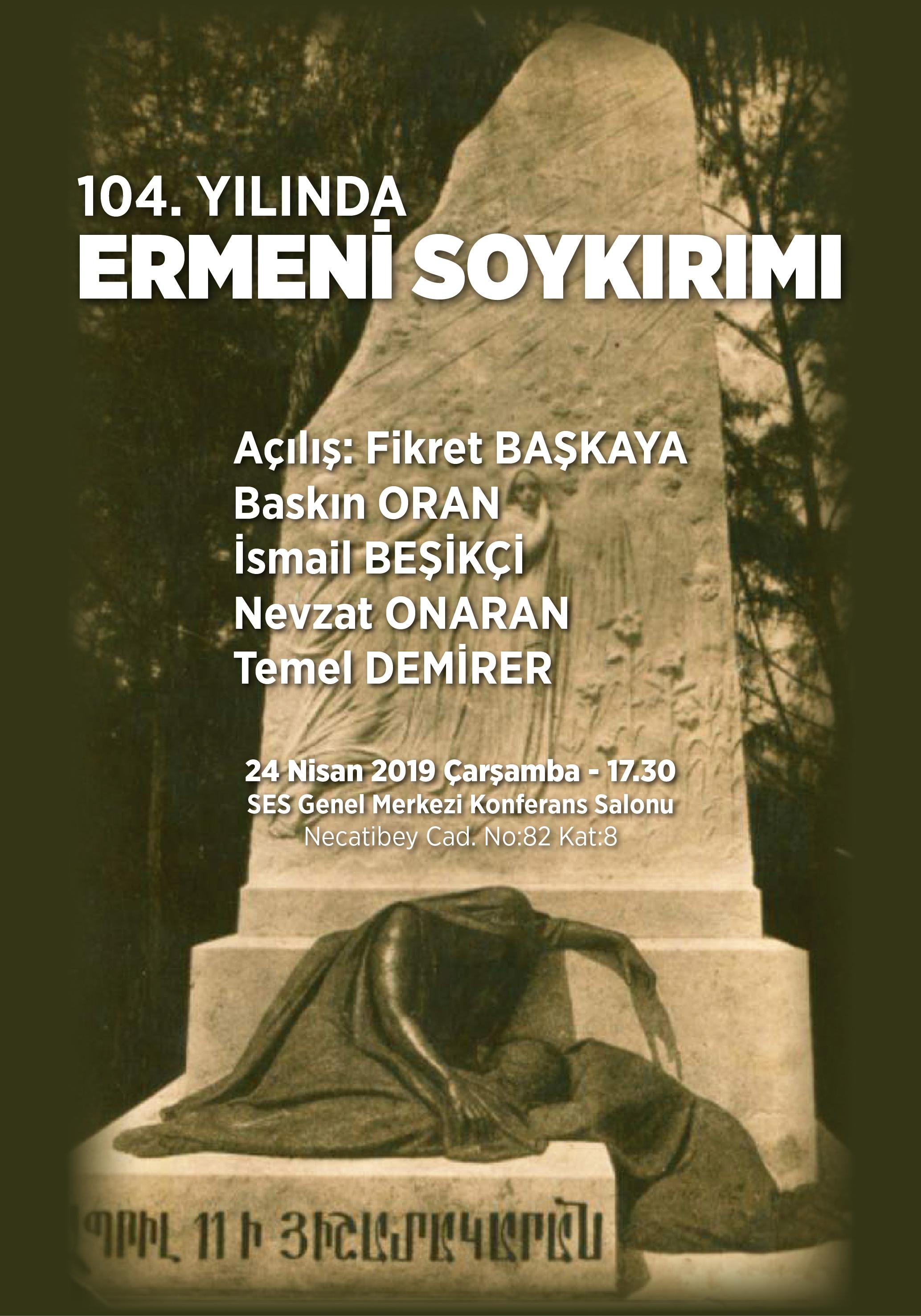 ERMENİ SOYKIRIMI AFİŞ-01