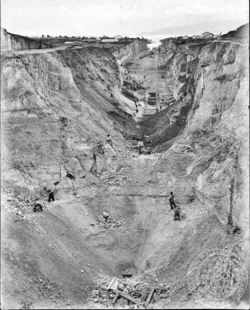 07-1884