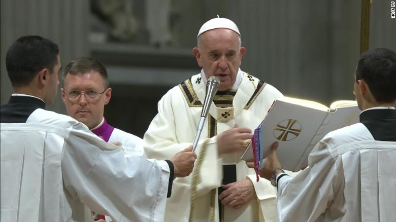 191225063603-pope-francis-exlarge-169