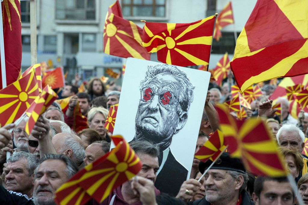 TOPSHOT-MACEDONIA-POLITICS-DEMO