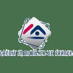 Logo Credit immobilier de france