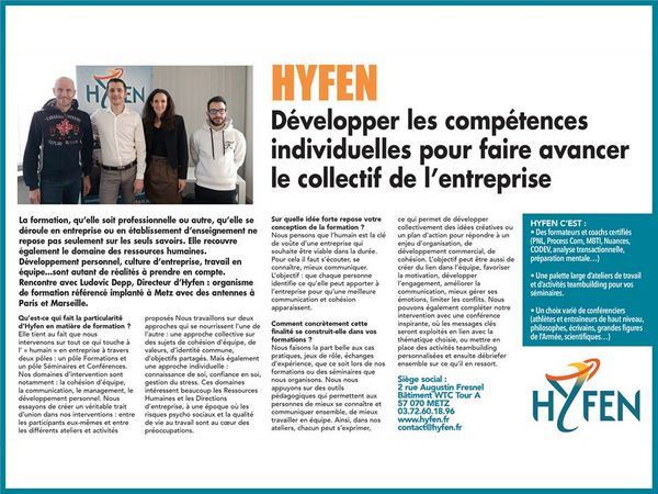 article-presse-hyfen-metz-nancy