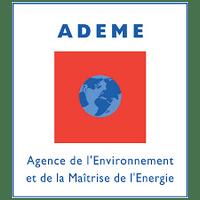 Logo de l'ADEME