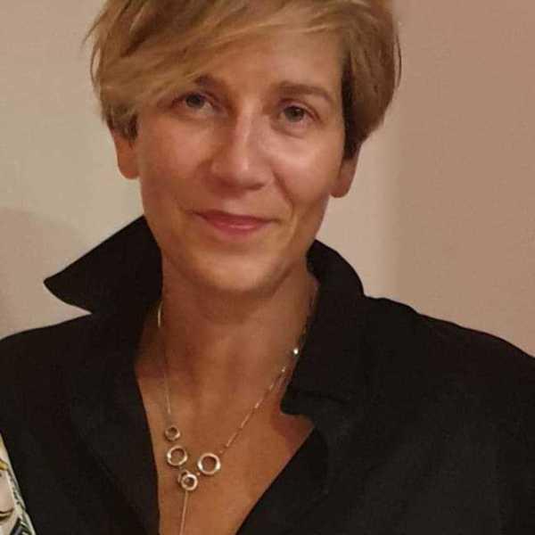 nadine-scepovic-formatrice