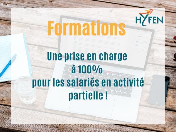 formation-prise-en-charge-chomage-partiel
