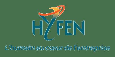 hyfen-humain-au-coeur-de-l-entreprise